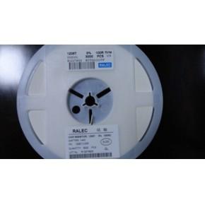 旺诠贴片电阻1206 5% 100R贴片电阻器 阻值齐全 旺诠