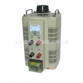 220v低壓調壓器 開放式