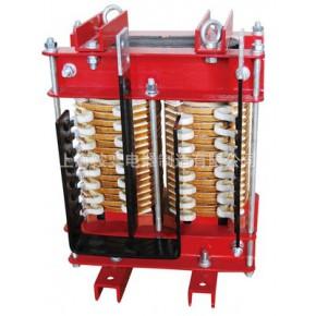 單相配電干式變壓器 專業生產單相配電干式變壓器