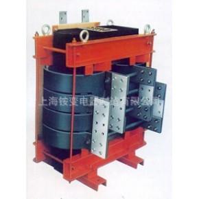 大電流變壓器 按客戶要求