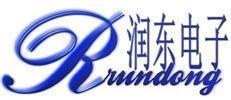 西安潤東電子科技有限公司