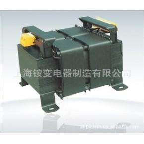 JBK-4000VA單相控制變壓器 訂做控制變壓器