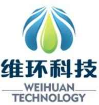 惠州市維環科技有限公司
