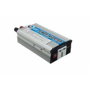 電動車逆變器1000W 擺攤用逆變器