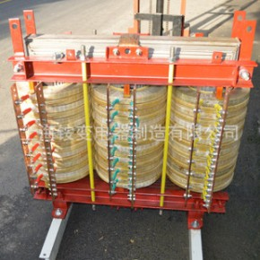 150KW變壓器 150千瓦變壓器銷售 150KVA變壓器價格