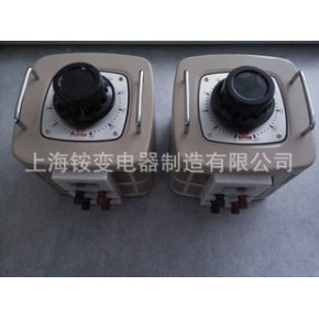 20KW調壓器 20千瓦調壓器 TSGC2J-20KVA調壓器