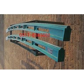 结晶器对弧样板,基准出口,拉矫机对弧样板