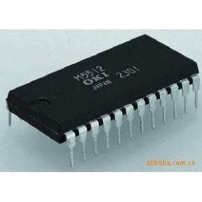 AOS原装进口MOS管/二三极管XAA32M16U67AO8ZLF-SSSV