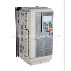 安川变频器CIMR-HB4A0009(2.2KW)现货1台
