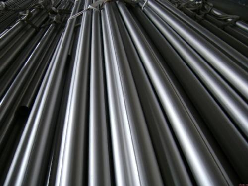北京永新高合不銹鋼有限公司