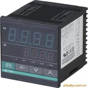 温控仪表CH902万能输入温度控制调节仪