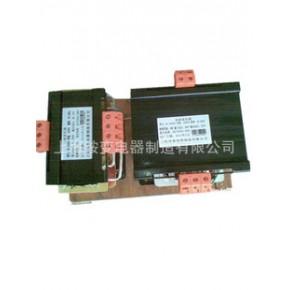 0.1-3KVA控制變壓器 110V/220V/380V單相變壓器