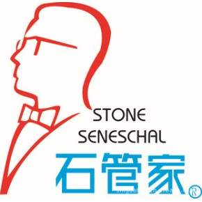 石材护理服务