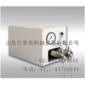 大连供应RPL-ZD10装柱机