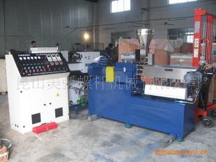 高新技术产品供应磁粉混炼机,硅橡胶用陶瓷粉,耐磨 图1