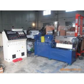 高新技术产品供应磁粉混炼机,硅橡胶用陶瓷粉,耐磨