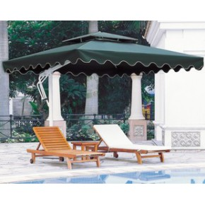 要买遮阳伞?铝合金遮阳伞,户外遮阳伞生产遮阳伞批发遮阳伞