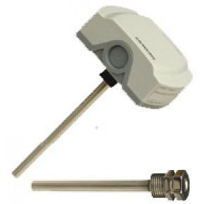 西門子溫度傳感器QAE2121
