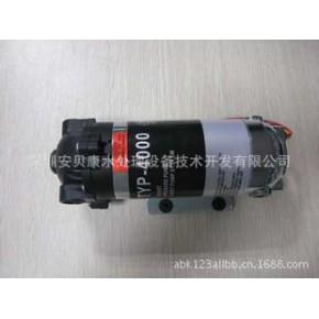 深圳安贝康水处理设备技术开发有限公司