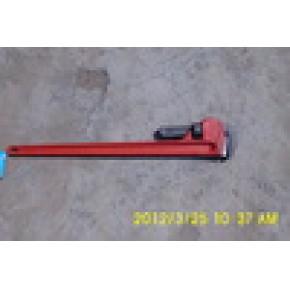 美式重型輕型2號3號管子割刀