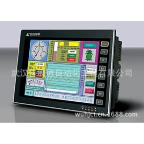 海泰克触摸屏PWS6A00T-N
