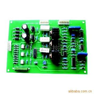 产品供应 电子元件 pcb电路板 pcb刚性板 03 zd5-1000埋弧焊电源