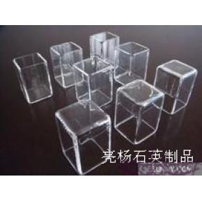 石英玻璃钢 什么都有