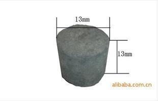 优质国标二级铸造焦炭 焦炭 图1