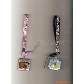 各种PVC挂牌,钥匙扣,滴塑