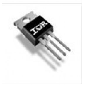 电子元件芯片LM3Z3V6