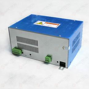 激光電源60W,60W 激光電源,激光切割雕刻機電源, 激光電源