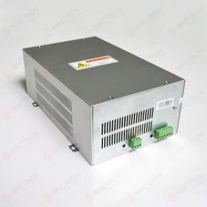 80w 激光電源,激光電源80w,激光切割雕刻機電源,通用激光電源