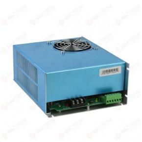 熱刺DY10電源 二氧化碳激光電源 品牌保障 售貨服務維修