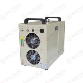 水 冷開放式冷水機、15HP開放式冷水機組