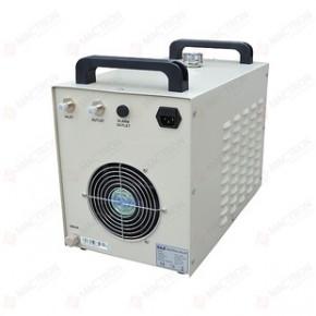 制冷設備 水冷式冷水機 工業冷水機組 性能穩定無故障 cw-3000AG