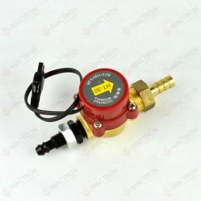激光機信號開關/水保護開關/激光機專用斷水保護器/激光水保護