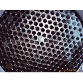 -钛蒸发器
