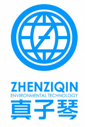 上海真子琴环保科技有限公司