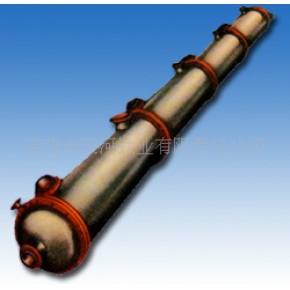 -非标钛填料塔体/非标钛设备