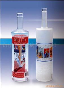 眼镜产品v眼镜力-主要加工设备-如果[提供高档酒瓶详情环保材料玻璃图片