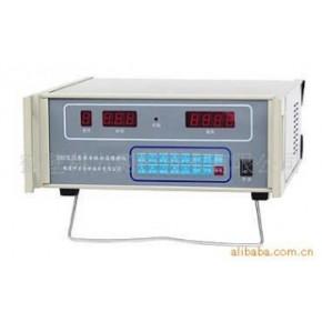 溫度控制器---程控儀、精控儀
