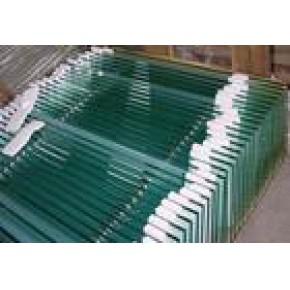 佳木斯玻璃廠鋼化玻璃