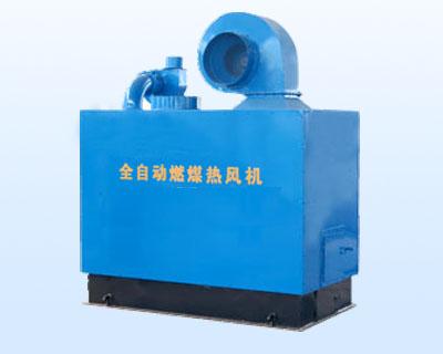 买养殖加温风机 降温风机 花卉温室风机 请到华东温控设备来 -机械设备