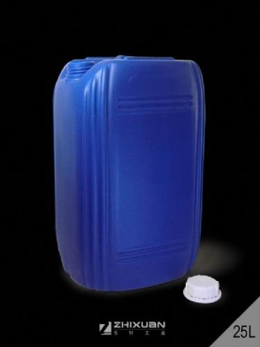 【塑料桶25l】价格|批发|厂家