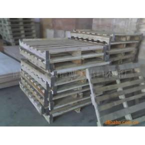 長期供應木制托盤 松木 按客戶需求(mm)