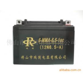 專業供應battery/摩托車蓄電池 摩托車電器件