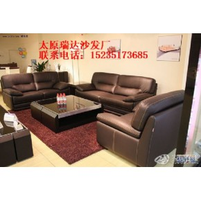 太原沙发维修翻新 沙发换面换海绵 椅子换面定做沙发套椅套