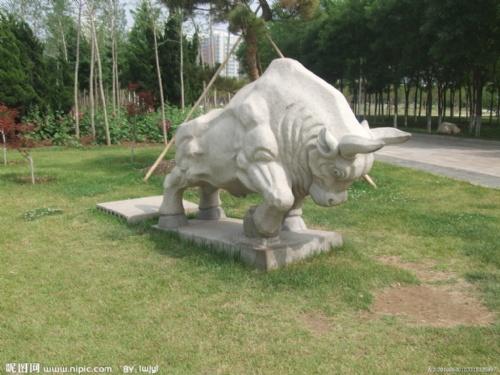 产品供应 不锈钢雕塑  ¥1元每个 石雕 人物雕塑 西方人物动物雕塑 玻