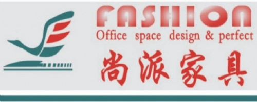 西安板式办公家具13379286720图片