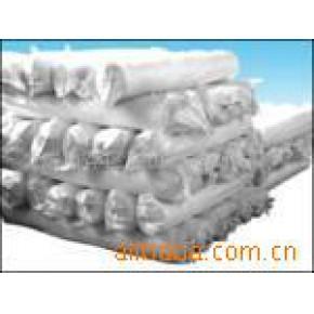 重慶南岸區江山塑料制品廠